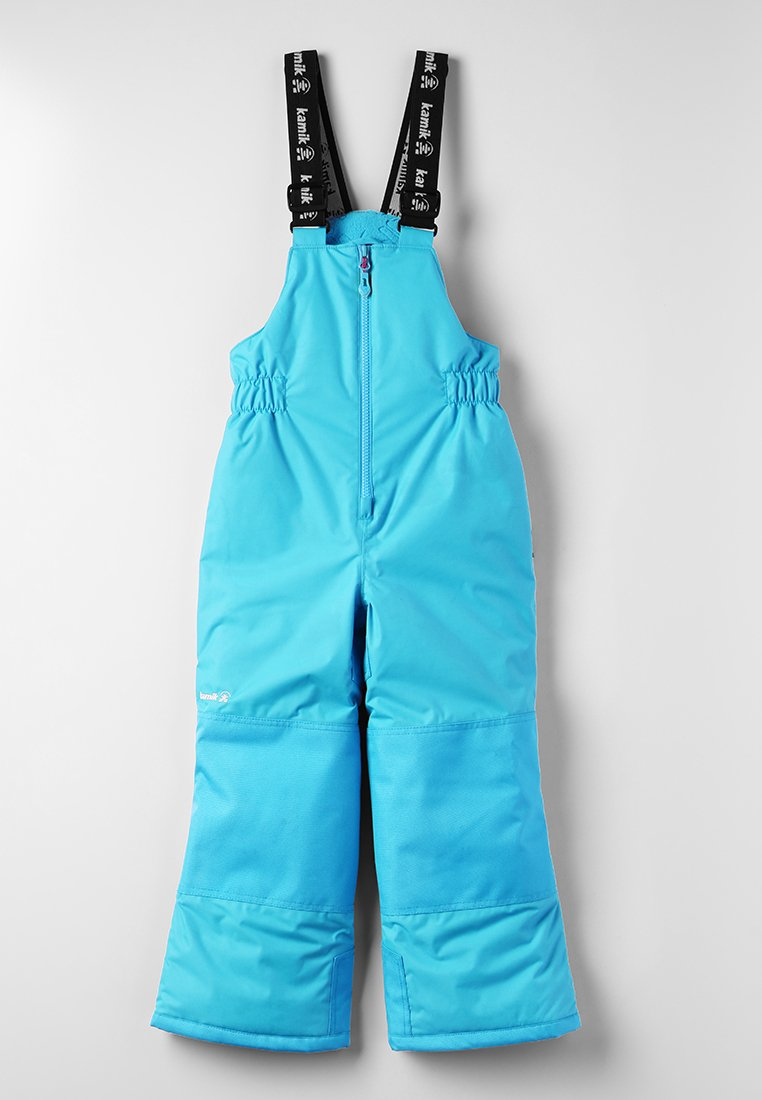Kamik - WINKIESOLD - Snow pants - tide