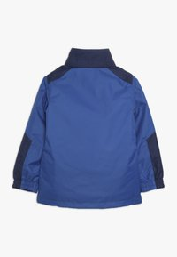 Kamik - ARCHER - Outdoor jacket - blue/dark blue - 2