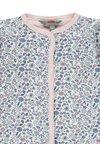 Kanz - Pyjamas - multi-coloured
