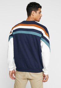 Kaotiko - Sweater - sud cap walker - 2
