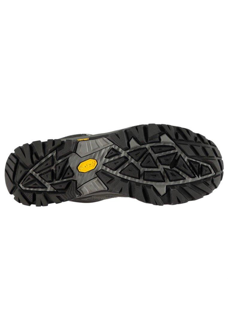 Karrimor WILDCAT - Chaussures de marche black