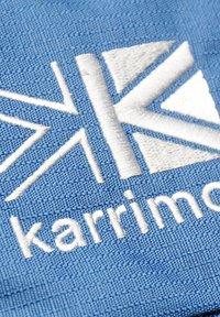 Karrimor - Hiking rucksack - navy blue - 3