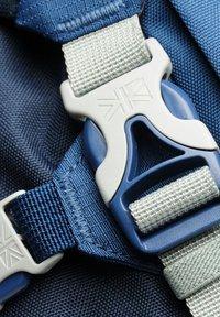 Karrimor - Hiking rucksack - navy blue - 2