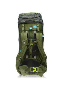 Karrimor - Hiking rucksack - green - 1