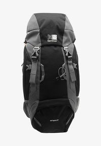 Karrimor - Hiking rucksack - black - 0