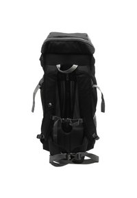 Karrimor - Hiking rucksack - black - 1