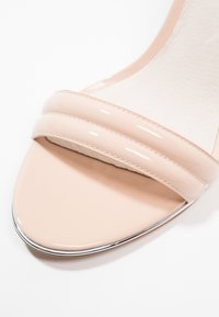 Kenneth Cole New York - LEX - Sandals - nude - 2