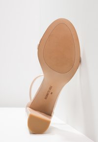 Kenneth Cole New York - LEX - Sandals - nude - 6
