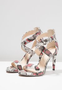 Kenneth Cole New York - BROOKE - High Heel Sandalette - mauve - 2