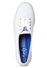 Keds - Sneaker low - white - 6