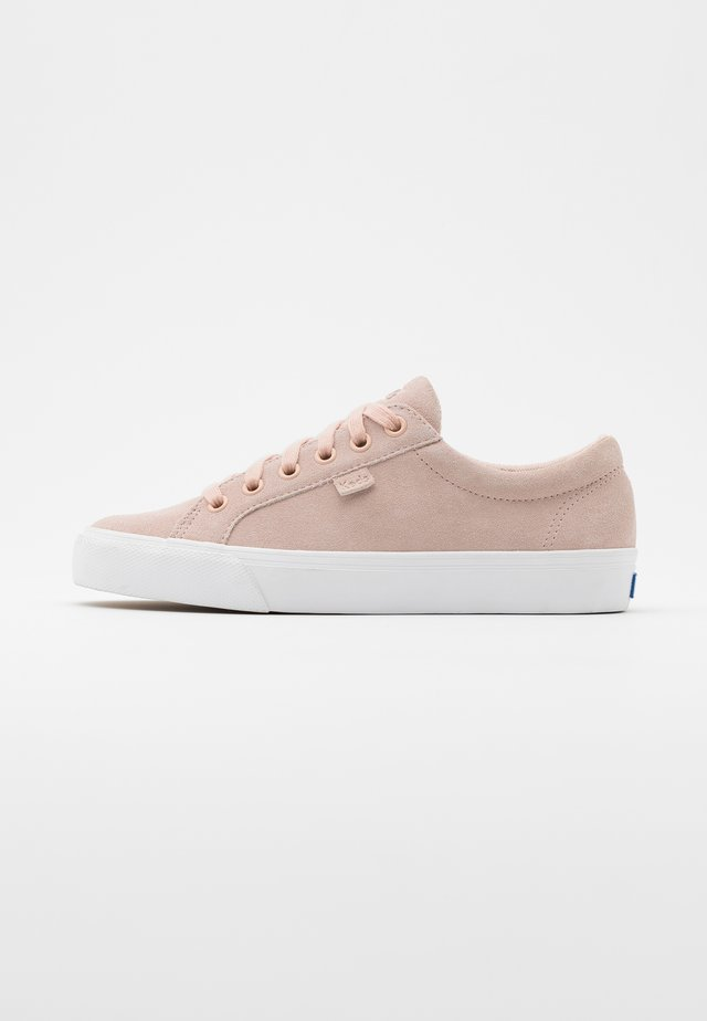 JUMP KICK  - Sneaker low - baby rose