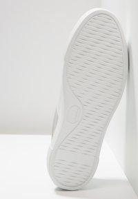 Kennel + Schmenger - BIG - Tenisky - pastel grey/bianco - 6