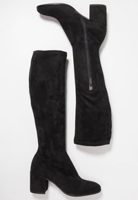 Kennel + Schmenger - RUBY - Bottes - black