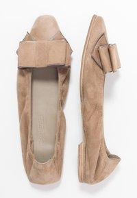 Kennel + Schmenger - LEA - Ballet pumps - leone - 3