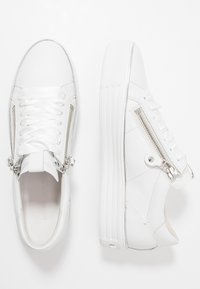 Kennel + Schmenger - UP - Trainers - bianco - 3