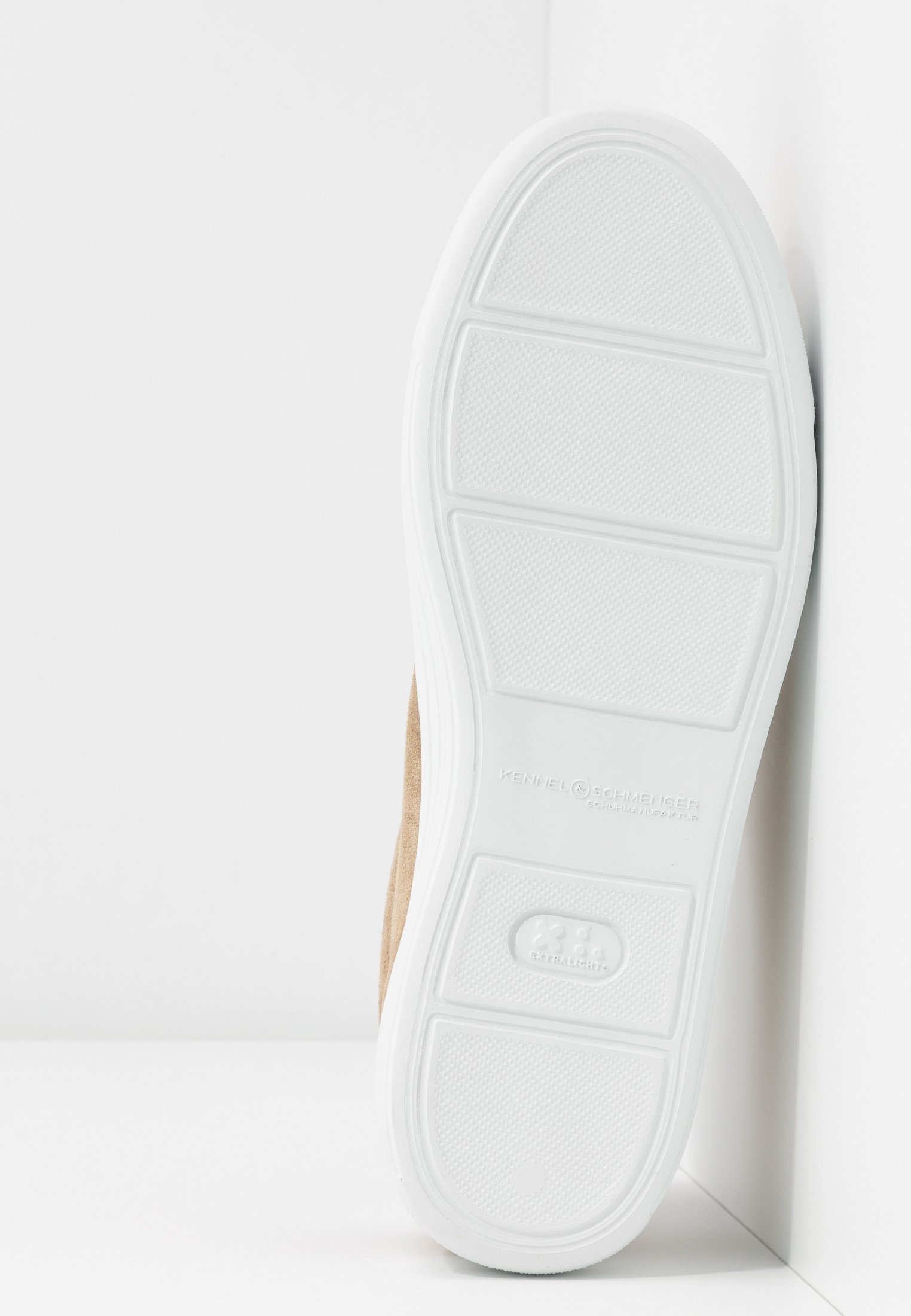 Kennel + Schmenger Up - Sneakers Basse Leone 4Qvke5c