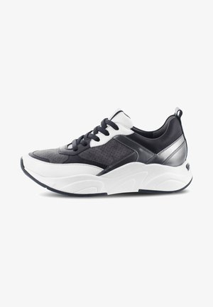 ULTRA - Trainers - white