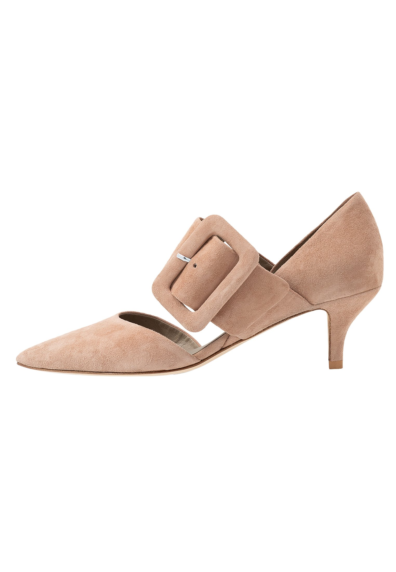 Kennel + Schmenger SELMA - Pumps - nude