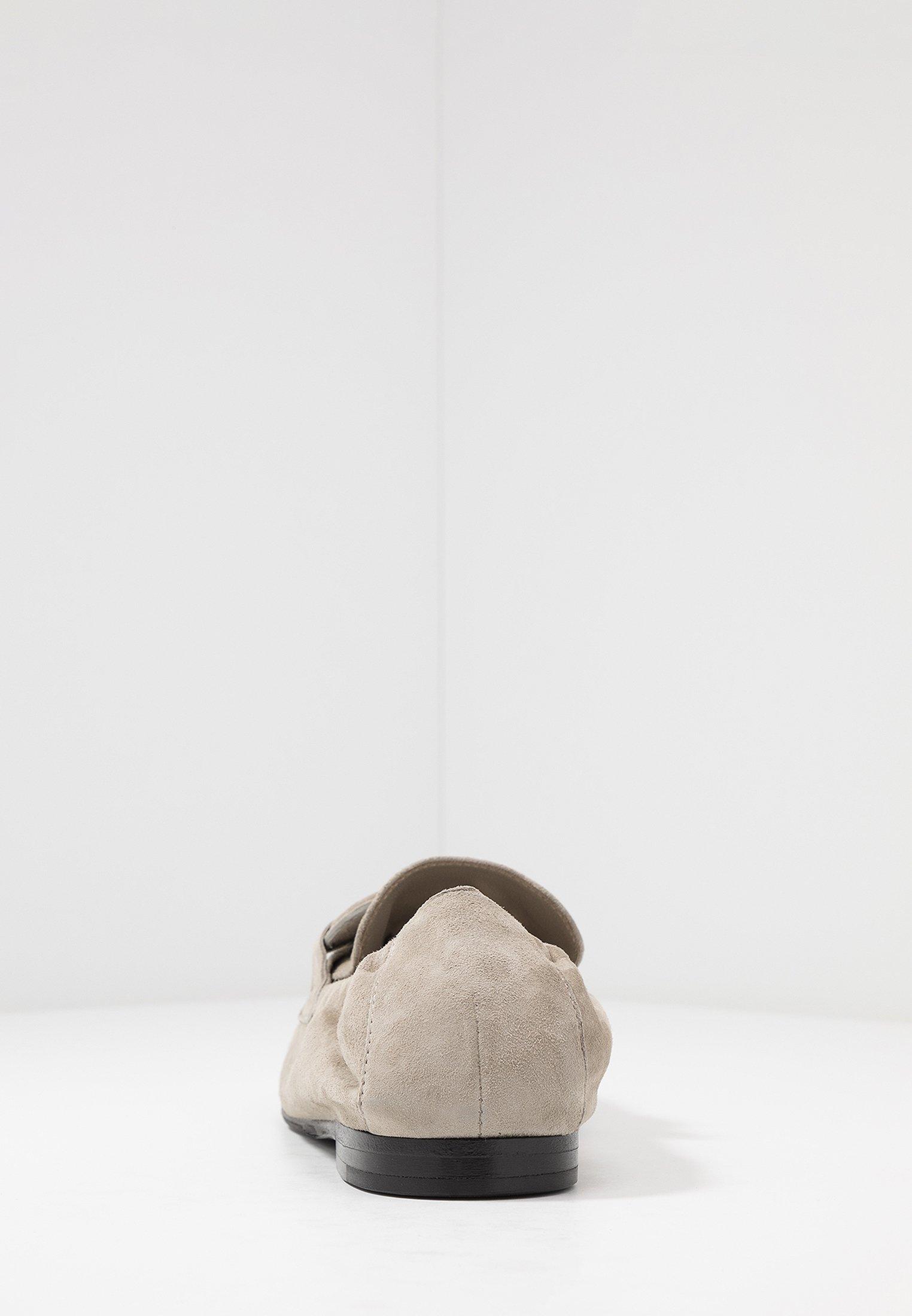 Kennel + Schmenger Nina - Slippers Shilf