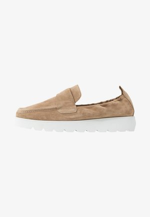 Slip-ons - leone/weiss