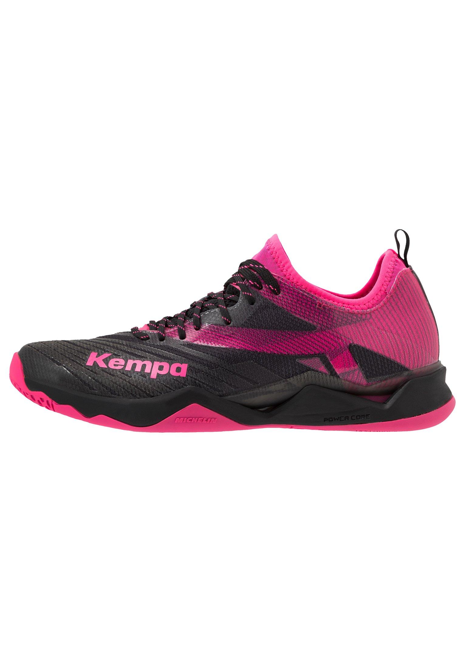 Chaussures femme Kempa   Livraison gratuite avec Zalando