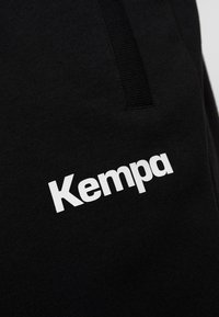 Kempa - LAGANDA  - Træningsbukser - black - 5