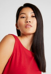 Sea Ranch - BRITTANY SOLID - Day dress - red - 4