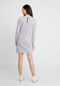 Sea Ranch - CLARISSA - Day dress - grey melange - 2
