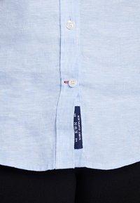 Sea Ranch - ANNE - Camisa - powder blue - 4