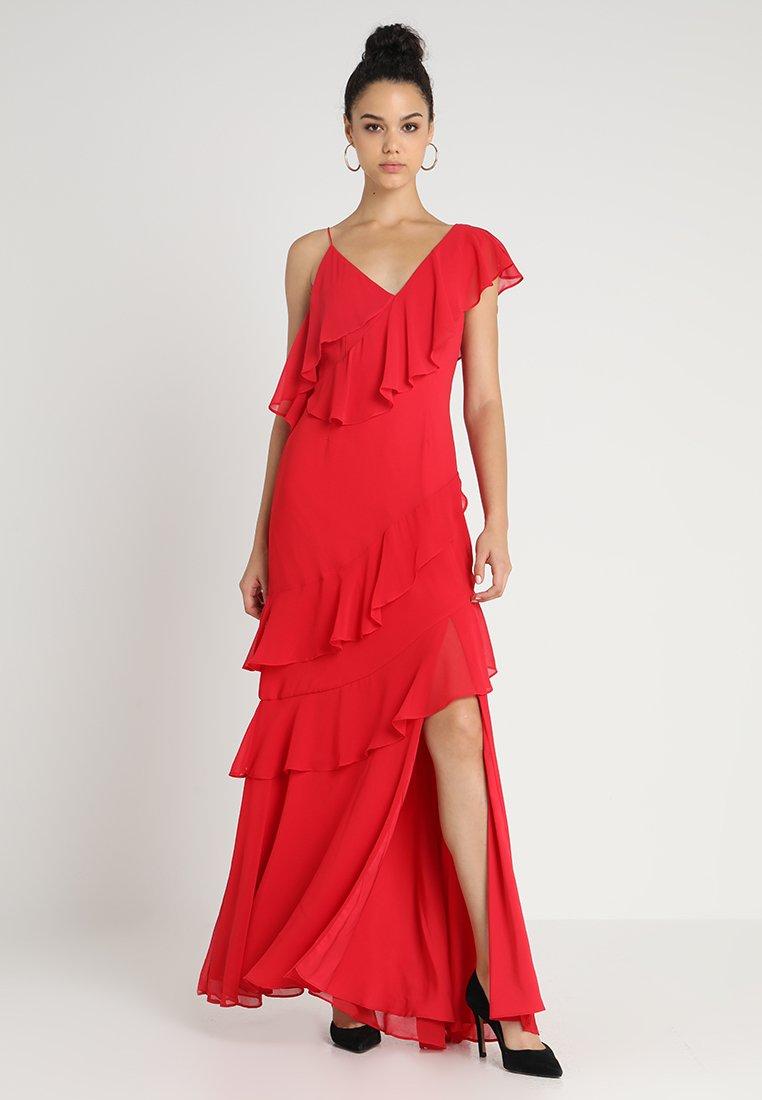 Keepsake Robe de cocktail - rouge red