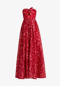 Keepsake - MIDNIGHT GOWN - Abito da sera - scarlet - 4