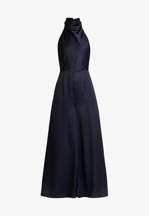 CHATEAU  - Overal - navy