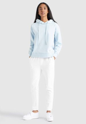 LOTTI - Hættetrøjer - blue