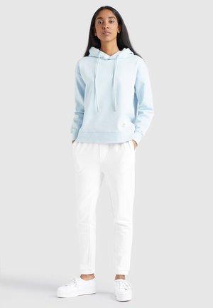 LOTTI - Bluza z kapturem - blue