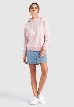 KANEETA - Hoodie - pink