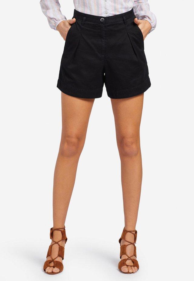 SONNET - Shorts - black