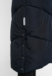 khujo - Winter coat - navy - 4