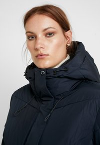 khujo - Winter coat - navy - 3