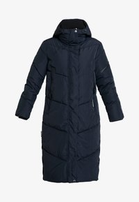 khujo - Winter coat - navy - 5