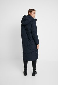 khujo - Winter coat - navy - 2