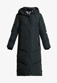 khujo - Winter coat - forest green - 3