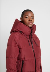 khujo - ALEXIA - Giacca invernale - red - 3