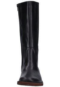 Kickers - Cowboy/Biker boots - black - 5
