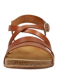 Kickers - Sandalen - brown - 6