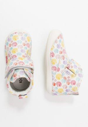 SABIO - Baby shoes - multicolor