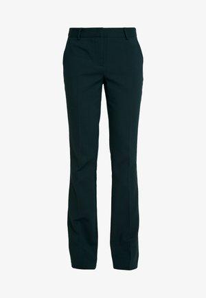 Pantaloni - scarab