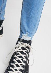 Kings Will Dream - CARLTON - Jeans Skinny Fit - lightwash - 7