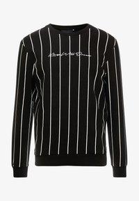 Kings Will Dream - Sweatshirt - black - 3
