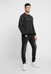 Kings Will Dream - Sweatshirt - black - 1