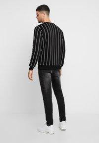 Kings Will Dream - Sweatshirt - black - 2